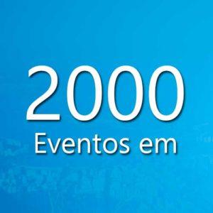 eventos-em-2000-300x300