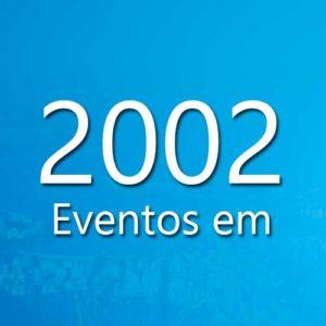 eventos-em-2002-300x300