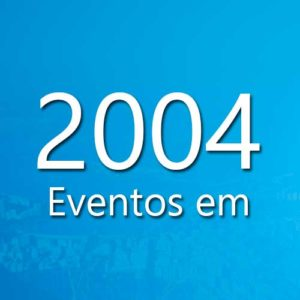 eventos-em-2004-300x300