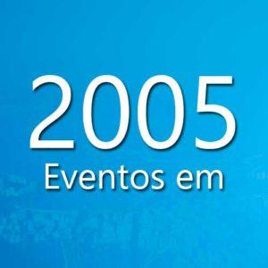 eventos-em-2005-300x300