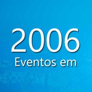 eventos-em-2006-300x300