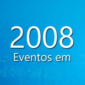 eventos-em-2008-300x300