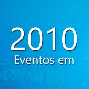 eventos-em-2010-300x300