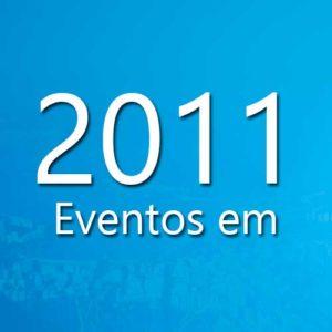 eventos-em-2011-300x300