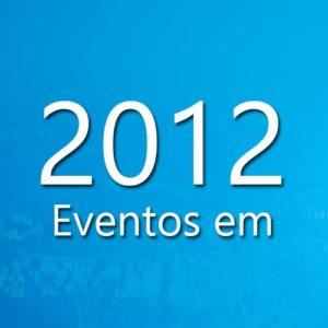 eventos-em-2012-300x300