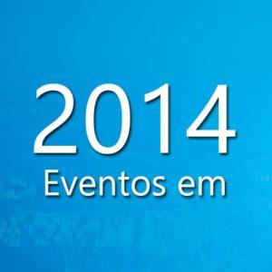 eventos-em-2014-300x300
