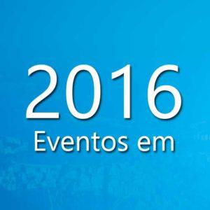 eventos-em-2016-300x300