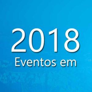 eventos-em-2018-300x300